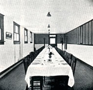 the refectory 2